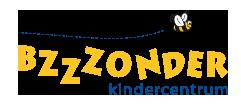 Bzzzonder Logo